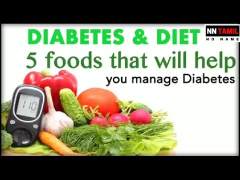 Sugar patient diet chart plan food fruits in tamil also youtube rh