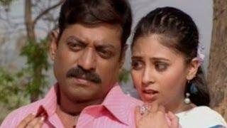 Nashibachi Aisi Taisi - Sajana Re - Sanjay Narvekar, Priyanka Yadav