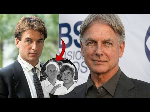 Mark Harmon Got Valuable Advice From His Dad – And It Had A H.uge Inf-luence On The NCIS Star's Life