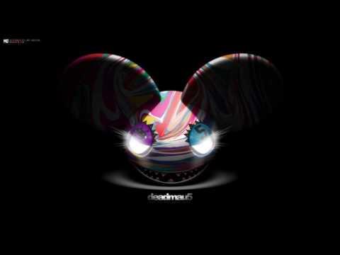 Deadmau5 1 hour Epic Mix