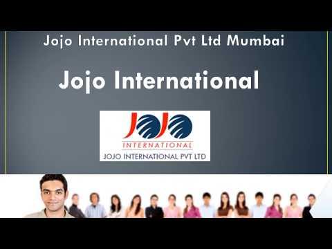 Paid Internships in the Hotel Industry Abroad | JOJO International