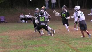 annapolis hawks vs richmond greyhounds 2021 lacrosse 10 30 16