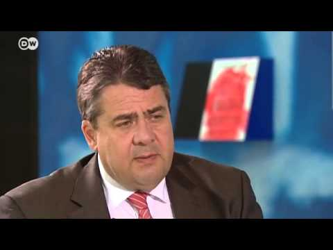 Germany's Social Democrats: Gearing up for Elections   Journal Interview
