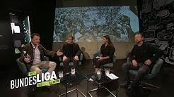 100% Bundesliga | Die Highlights der Sendung am 27.01.2020 | NITRO