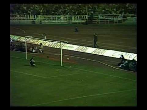 Champions of Europe - 1983