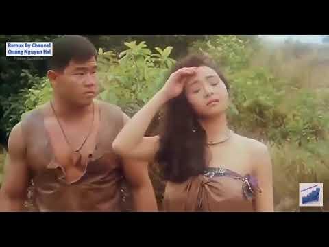 Phim cương thi siêu hài   Gia Đình Cương Thi - Thuyết minh - full HD