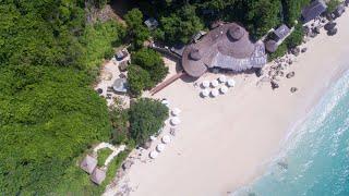 Five Senses Bali