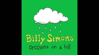 Watch Billy Simons Rainy Day video