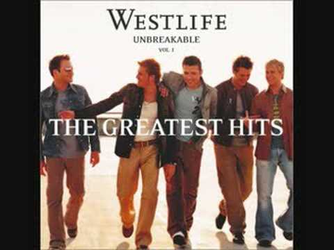 Love Takes Two - Westlife download mp3