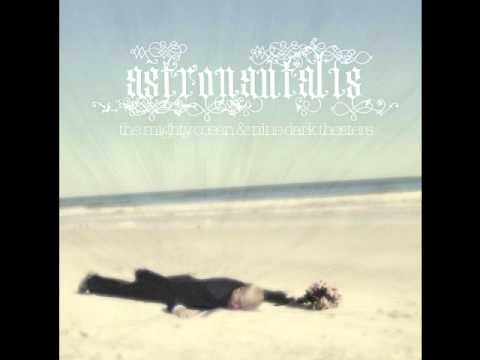 Astronautalis part 2 the getaway