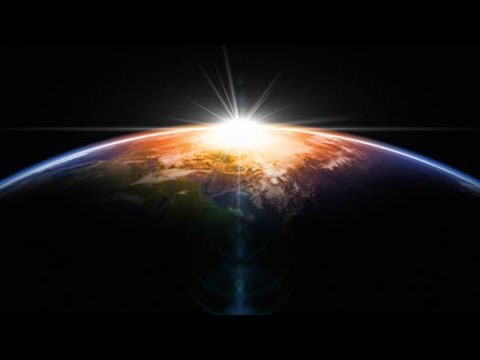 Creation Vs Evolution Is Genesis Relevant With Bryan Osborne