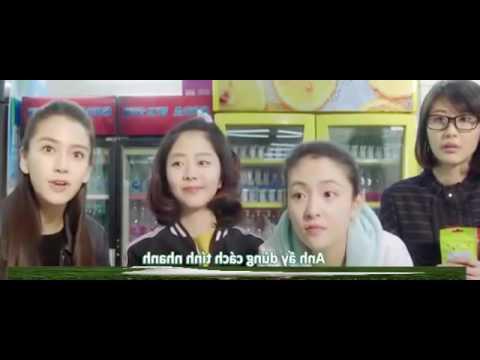 សង្គ្រាមឋានទេវតា===the ware of legen,khmer china news movie 2016