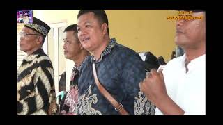 71. Sungai sidang tgl 04-04-2021 bersama Pika Yadi. Gadis pulau Bangke.