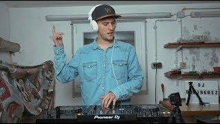 Melbourne Bounce Mix 2k18 | 🔥Best EDM Songs🔥 | Dj Dominguez