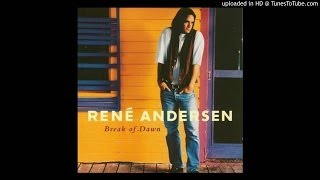 René Andersen - Wake Up With You