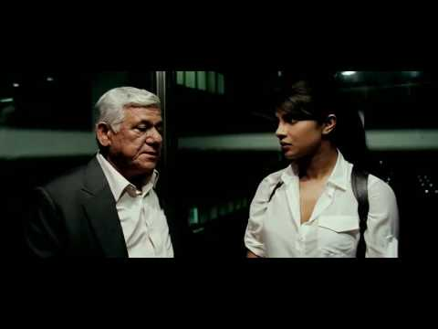 Don 2 Full Hindi Bollywood Movie 720p by.  majeb thumbnail