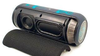 LAMAX Beat - Sounder SO-1 - bluetooth reproduktor