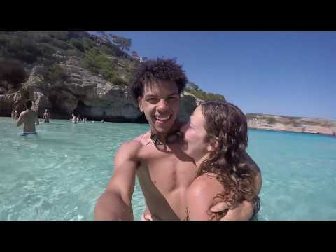 GoPro MALLORCA | GLAMOR GIRL | HOLIDAY | TRAVEL GUIDE |