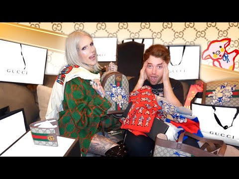 surprising-shane-dawson-w.-$15,000-gucci-makeover