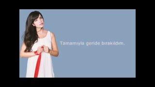 Indila Tu Ne M Entends Pas Türkçe Çeviri
