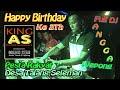 "Download lagu ""Pesta Rakyat"" Happy Birthday King AS Entertaiment ke 2Th Mp3"