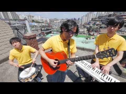 피터아저씨 [NEW] 피터아저씨 (Uncle Peter) - 옥수수 (Corn) MV