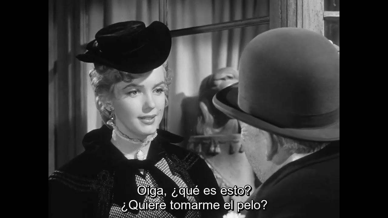 Download #Marilyn Monroe. O  Henry's Full House 1952