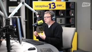 Repeat youtube video Chlew w oborze (21 marca 2017) - Felieton Tomasza Olbratowskiego