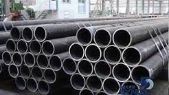 Api 5L gr.B,X42,X52,X60,X65,X70,ASTM A252,ASTM A53,S355,SS400 steel pipeline China