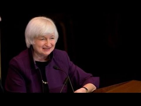 Previewing the June FOMC meeting