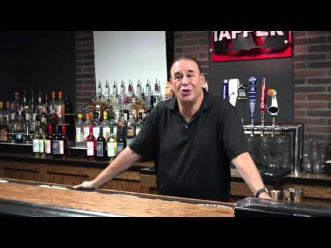 Jon Taffer Interview for Mobile Beat Magazine