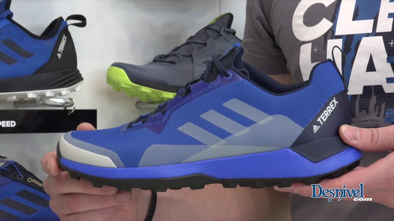 41b2deb77af Zapatilla Adidas CMTK