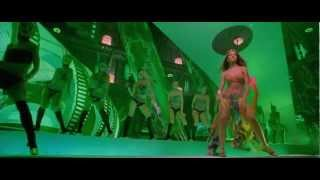 Billu Barber - Love Mera Hit Hit 1080p