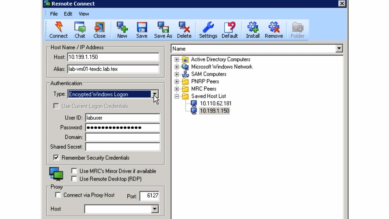 DAMEWARE CARD READER DRIVER DOWNLOAD