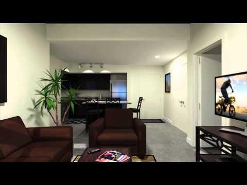 Roosevelt Point Apartments - Phoenix, AZ