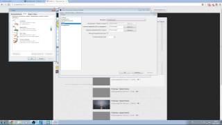 Подробная настройка Open Broadcaster Software. (OBS)(Гайд по настройке Open Broadcaster Software Сайт программы: http://obsproject.com/ Ссылка на скачивание: http://sourceforge.net/projects/obsproject/fi..., 2012-11-26T17:53:47.000Z)
