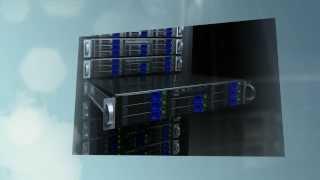 видео выделенный сервер аренда
