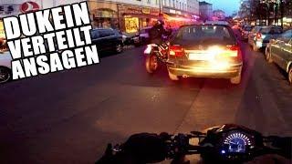 UNSER TÄGLICHER SCHEISS 😂 ft. dukein