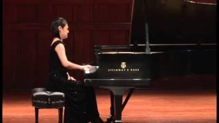 Play Piano Sonata No. 53 in E Minor, Hob. XVI34 III. Finale. Vivace molto