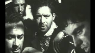 SOPRA DI NOI IL MARE (1955) FILM COMPLETO