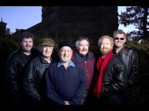 The Irish Rovers- The fields of Athenry