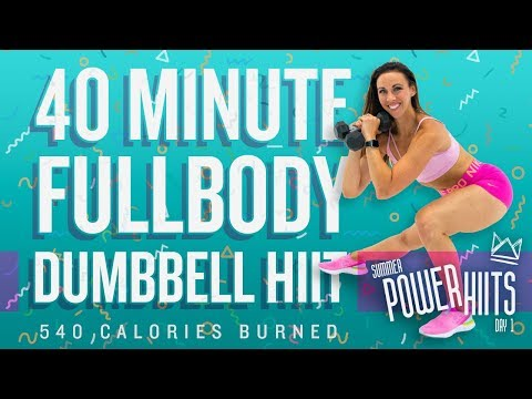 40-minute-full-body-hiit-workout-with-dumbbells!-🔥burn-540-calories!*-🔥sydney-cummings