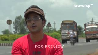Food Highway Episode 5: Belgaum
