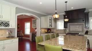 Zarrilli Homes - 5th Ave Spring Lake, NJ
