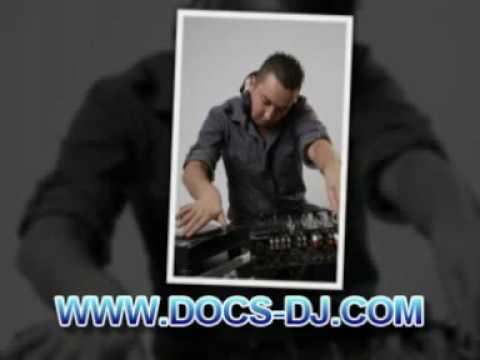 Svetlana Svetikova & DJ Onegin - Lambada [ DOCS DJ & FATMAN SCOOP RMX 2K9 ]