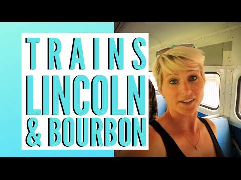 kentucky---lincoln-birthplace-memorial-nat'l-historical-park-/-bourbon-trail---rv-living