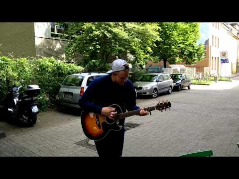 Complaints - Live Cologne Café Fatsch
