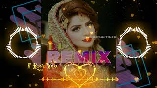 {REMIX}🙅 lobhar❤️ kahatiya 🙏sorry 🙏 | DINESH LAL YADAV | DJ RAAG OFFICIAL REMIX