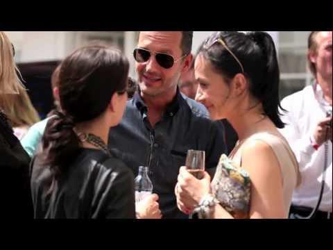 GALA Fashion Brunch 9 July 2011.mov