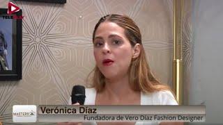 Masters Yucatán - Vero Díaz Fashion Designer